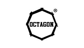 octagon-logo