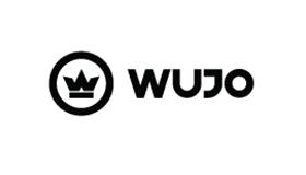 wujo-logo