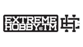 extreme-hobby-logo